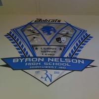 Byron Nelson 014