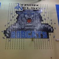 Byron Nelson (16)