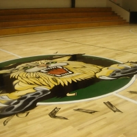 Custer County PE Facility