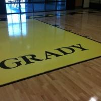 Grady (3)