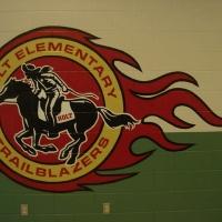 Holt Elementary