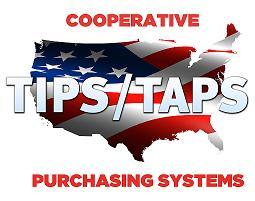 tips-taps_logo1